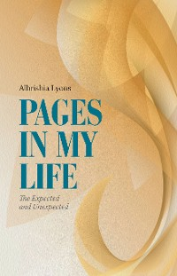 Cover Pages in My Life