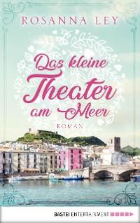 Cover Das kleine Theater am Meer