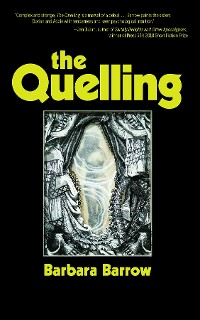 Cover The Quelling
