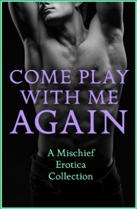 Cover Come Play With Me Again