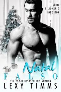 Cover Natal Falso