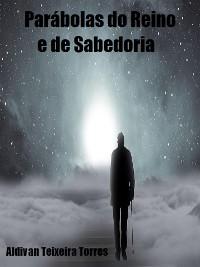 Cover Parábolas do Reino e de Sabedoria
