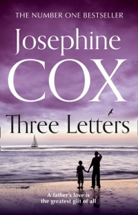 Cover Three Letters
