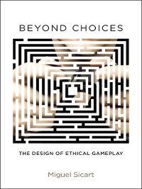 Cover Beyond Choices
