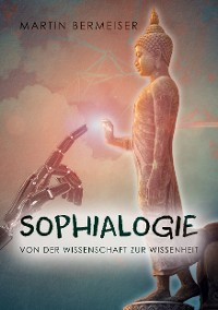 Cover Sophialogie