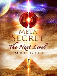 Cover The Meta Secret