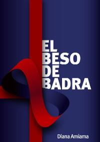 Cover El beso de Badra