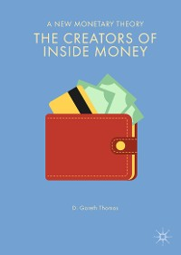 Cover The Creators of Inside Money