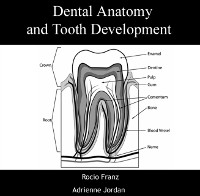 Cover Dental Anatomy and Tooth Development