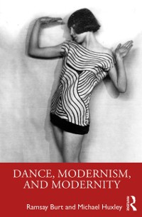 Cover Dance, Modernism, and Modernity