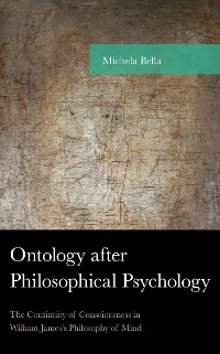 Cover Ontology after Philosophical Psychology