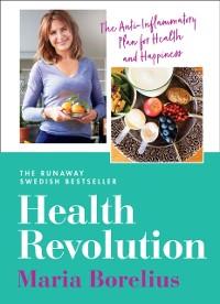 Cover Health Revolution