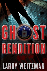 Cover Ghost Rendition