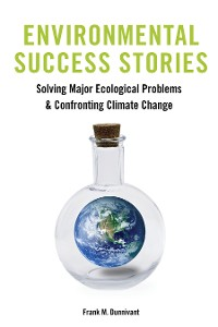 Cover Environmental Success Stories