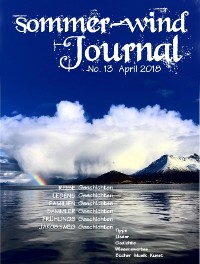 Cover sommer-wind-Journal April 2018