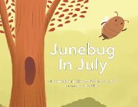 Cover Junebug In July