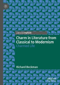 Cover Charm in Literature from Classical to Modernism