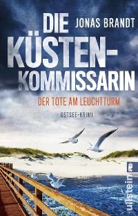 Cover Die Küstenkommissarin – Der Tote am Leuchtturm