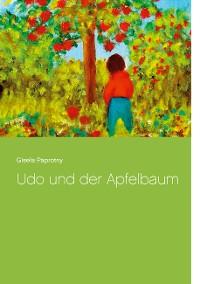 Cover Udo und der Apfelbau