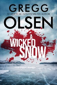 Cover A Wicked Snow