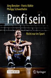 Cover Profi sein - Nicht nur im Sport