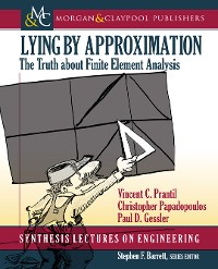 Cover Lying by Approximation
