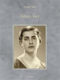 Cover Amara Luce