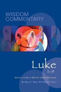 Cover Luke 1–9