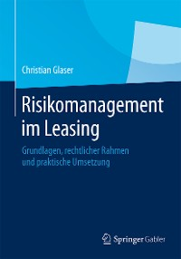 Cover Risikomanagement im Leasing