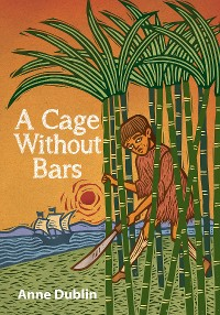 Cover A Cage Without Bars