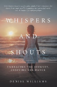Cover Whispers and Shouts
