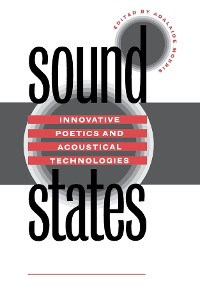 Cover Sound States