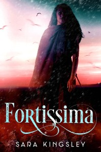 Cover Fortissima