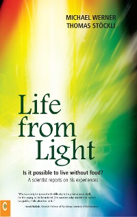 Cover Life from Light