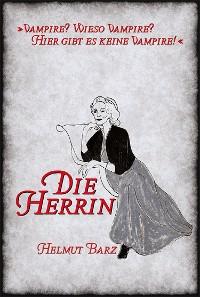 Cover Die Herrin