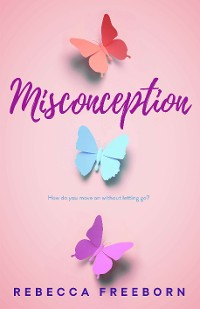 Cover Misconception