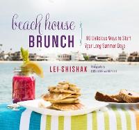 Cover Beach House Brunch