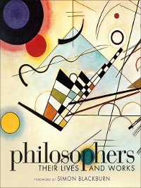Cover Philosophers