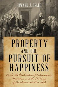 Cover Property and the Pursuit of Happiness