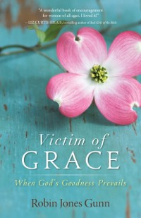 Cover Victim of Grace