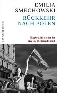 Cover Rückkehr nach Polen