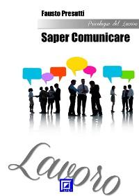 Cover Saper Comunicare