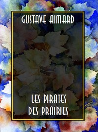 Cover Les Pirates des Prairies