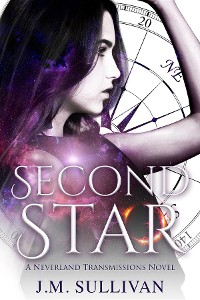 Cover Second Star
