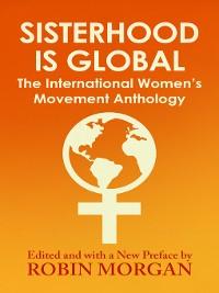 Cover Sisterhood Is Global