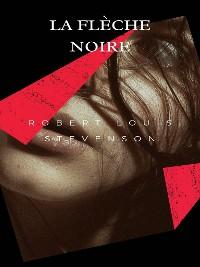 Cover La Flèche Noire