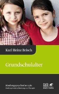 Cover Grundschulalter