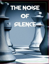 Cover Noise Silence