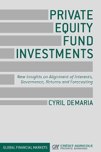 Cover Private Equity Fund Investments
