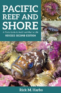 Cover Pacific Reef and Shore